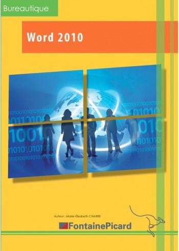 Word 2010 Découverte et initiation