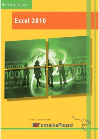 Excel 2010 Découverte et initiation